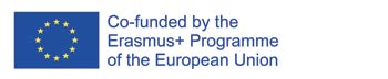 CoFunded by the Erasmus Program